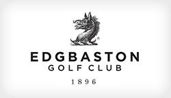 Edgbaston Golf Club Birmingham